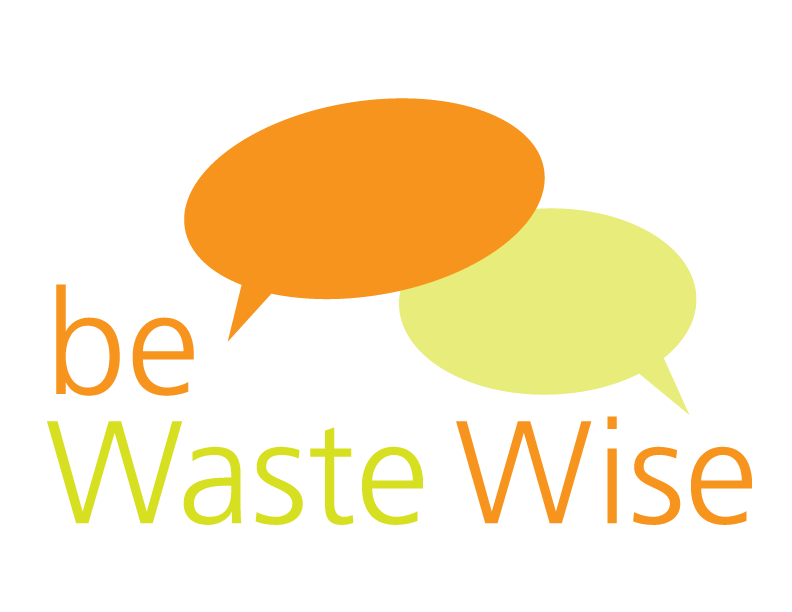 WasteWise-Logo-COLOR 792x612