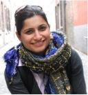 Perinaz Bhada-Tata email