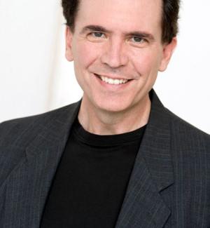 Shawn Otto
