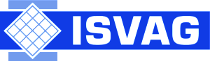 ISVAG Logo - Gold Sponsor - 2016 Global Dialogue on Waste