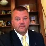 Dave McCarthy JUM Global