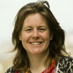 Julia Hailes Independent Environmental Consultant