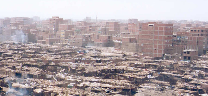Interview: Co-founder Ranjith Annepu talks municipal waste in Mumbai around the world