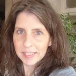 Rachel Strauss