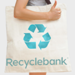Recycle bank