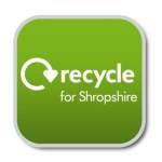 Shropshire Waste