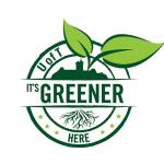 U of T Sustainability
