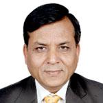 Vivek Agrawal - Annakshetra 150x150