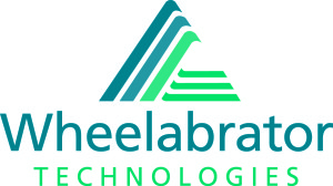 Wheelabrator_Logo_FINAL_7705_3282