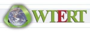 Global WTERT Council