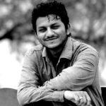 Sourabh Kaushal