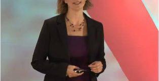 Stacy Malkan
