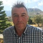 Andy Whiteman, Director, RWA Group