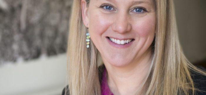 Cindy Isenhour