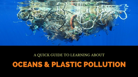 oceans-plastic-pollution-blog