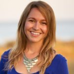 Madisen Gittlin is a Program Assistant at Global Green. Join be Waste Wise's Global Dialogue on Waste