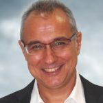 Antonis Mavropoulos