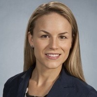 Sarah Currie-Halpern