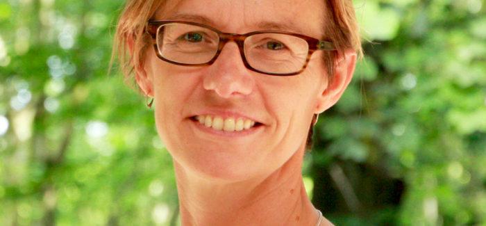 Emma Burlow, Resource Futures (1)
