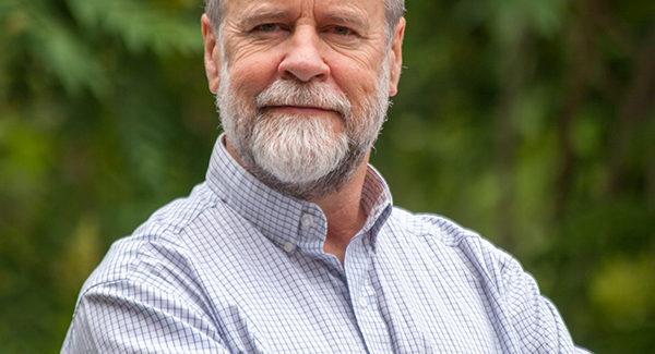 Jim Frey