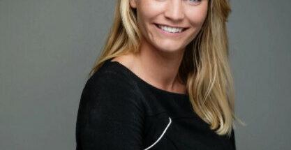 Kat Heinrich