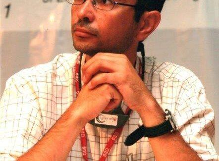 Marco Ricci
